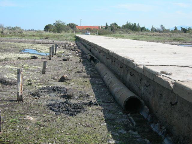 Base d'hydravions