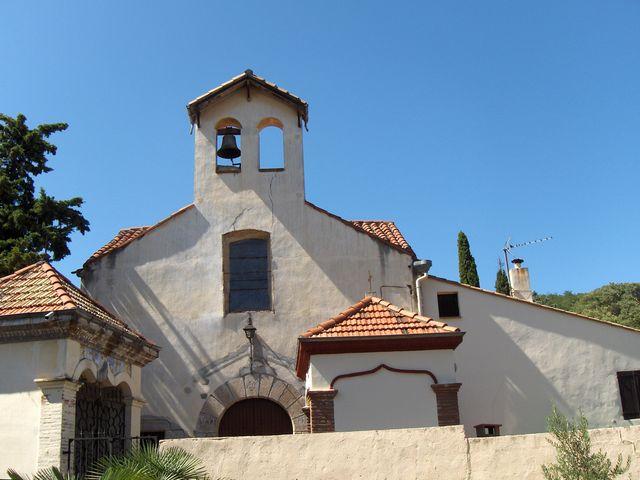 Chapelle du Rosaire de Palalda
