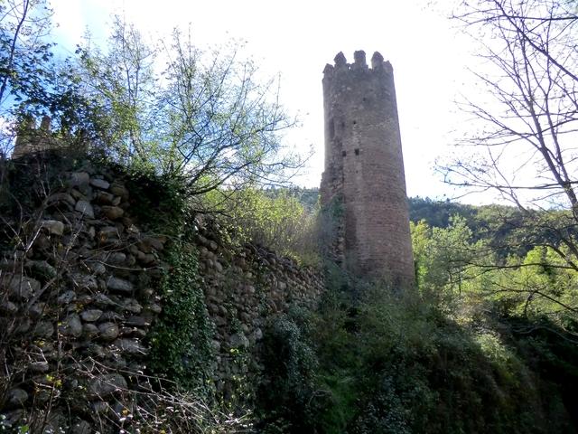 Château de la Bastide