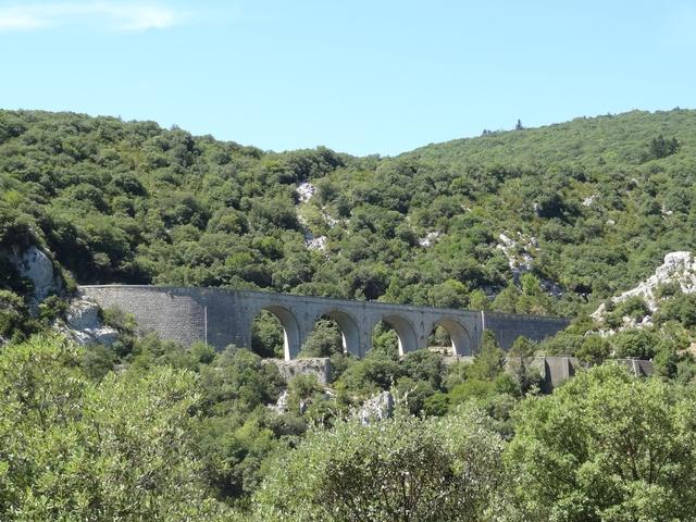 Château des Maures de Caudiès-de-Fenouillèdes