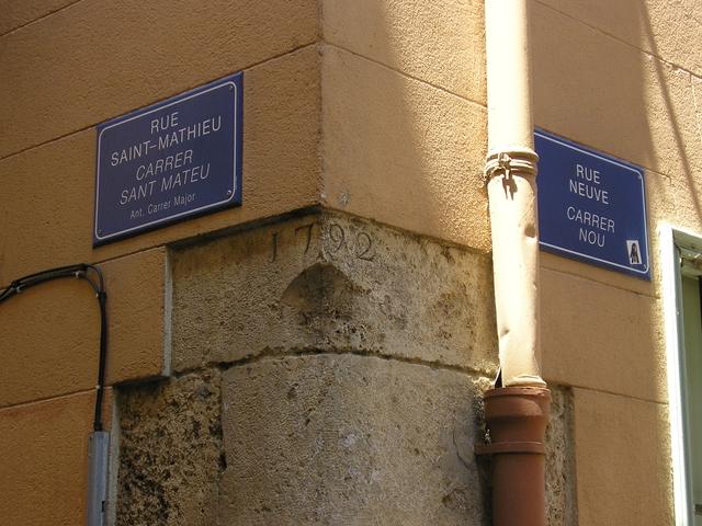Couvent des Augustins