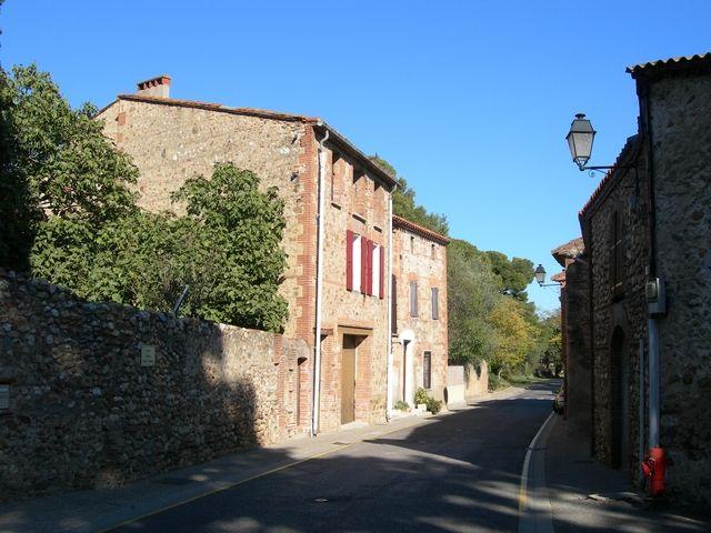 Monastir del Camp