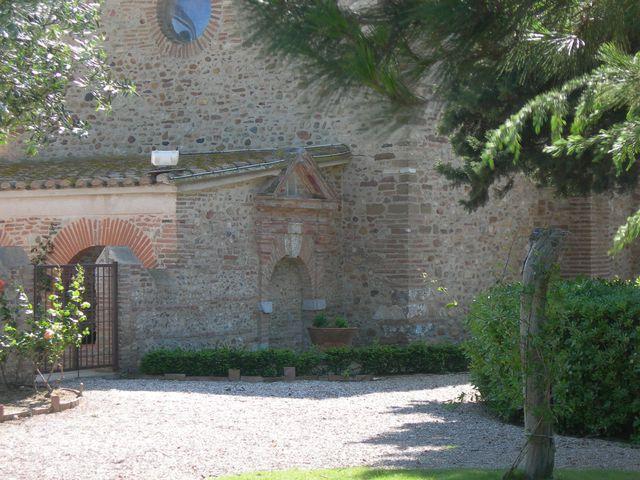 Notre Dame de Juhègues