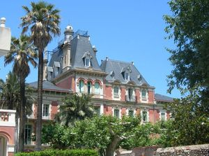 Chateau Ducup
