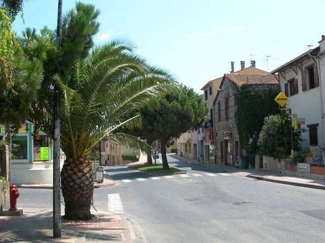 Canet-en-Roussillon