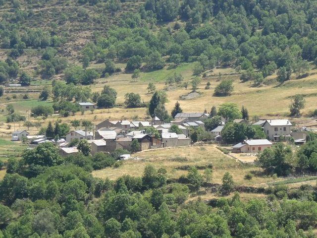 Prats-Balaguer