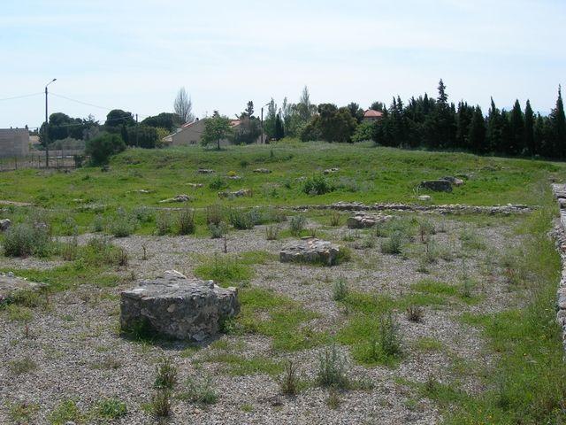 Ruscino