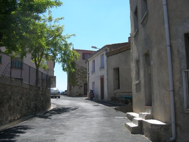 St Arnac