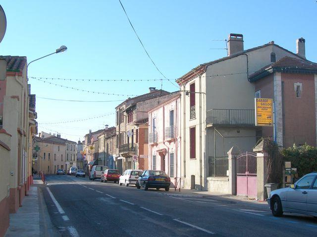 St Estève