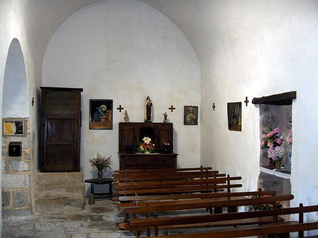 Vilaroja
