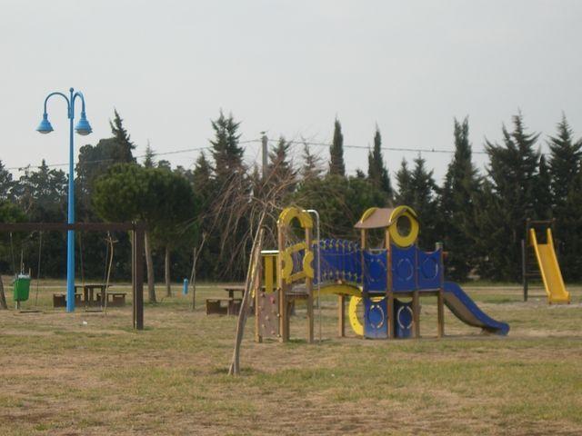 Villelongue-de-la-Salanque