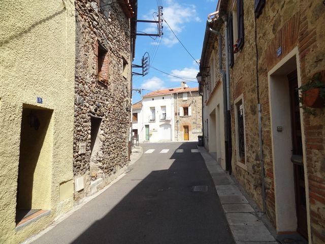 Villelongue-dels-Monts