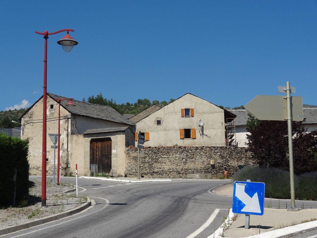 Villeneuve-des-Escaldes