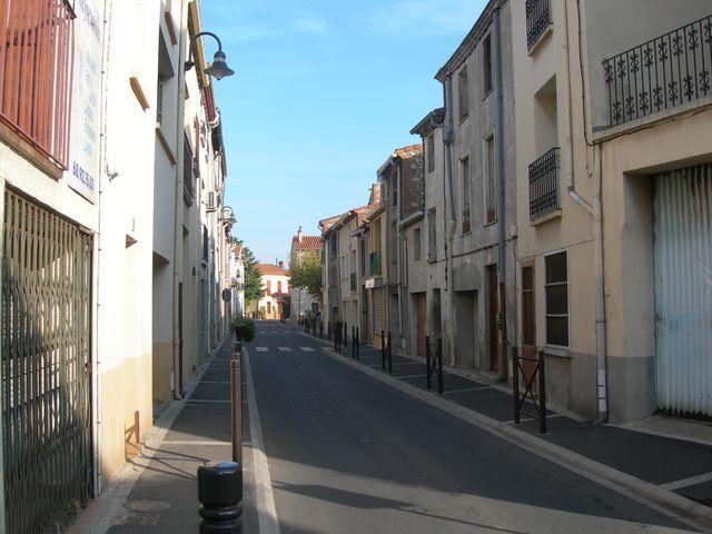 Villeneuve-la-Rivière