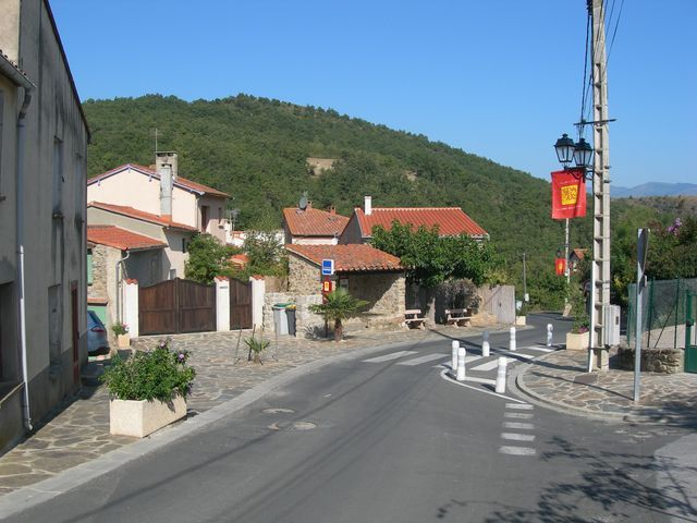 Villerach