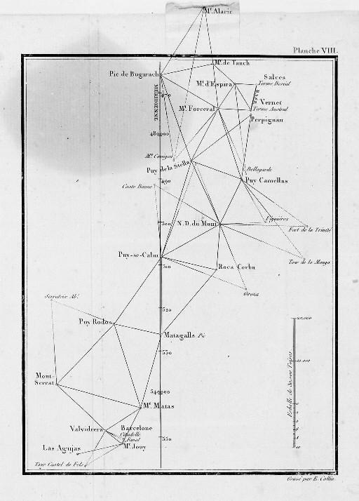 Triangulation 5